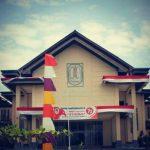 Partai NasDem, Golkar dan PAN Masih Rahasiakan Calon Unsur Pimpinan DPRD Melawi