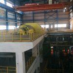 PLTU 2 x 50 MW di Bengkayang Mulai Dioperasikan PLN