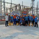 Media Touring PLN Group Kalbar 2019