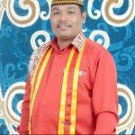 Sampaikan Aspirasi, Gerakan Dayak Nasional Akan Temui Jokowi di Istana Negara