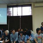 YLBHI Sebut 50 Lebih Mahasiswa Hilang Kontak Usai Demo di Depan Gedung DPR
