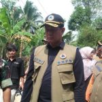 40 Ribu Hektare Lahan Gambut di Riau Terbakar