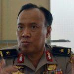 Sebut Ada Keterlibatan Asing di Kerusuhan Papua, Begini Penjelasan Polisi