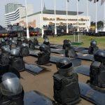 Ratusan SMK Bakal Demo di DPR, KPAI Minta Orangtua Lakukan Pencegahan