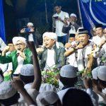 Persatuan Modal Utama Bangun Daerah