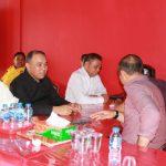 PDIP Buka Pendaftaran Balon Bupati dan Wakil Bupati Bengkayang