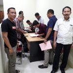 JPU Kejari Ketapang Tuntut Rp6 Milyar dan Cabut Ijin Perusahaan Pertambangan Ilegal