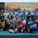 Pemkot Pontianak Wacanakan PIDB Jadi Event Tahunan