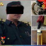 Polisi Tetapkan 12 Pelaku Karhutla di Kabupaten Ketapang