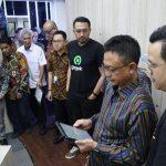 Startup Hub Kini Wadahi Penggiat Startup
