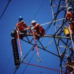 PLN Ekspor Daya Listrik 600 MW ke Semenanjung Malaysia