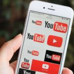 YouTube Basmi Konten Ujaran Kebencian
