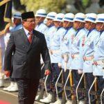 Gerindra: Sejak Jadi Menhan, Prabowo Kini Bisa Berkunjung ke Amerika
