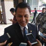 Jokowi-Maruf Dilantik, Mardani Ajak Pendukung Prabowo-Sandi Jadi Oposisi