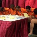 Kementerian ATR Catat 60 Kasus Mafia Tanah Ditangani Tahun Ini