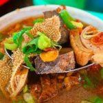 4 Rekomendasi Kuliner Lezat Dekat Museum Sumpah Pemuda di Jakarta