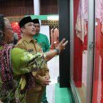 Perkuat Promosi Museum Sebagai Sumber Literasi dan Rekreasi