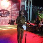 Ada SKPD Idol di Kabupaten Landak
