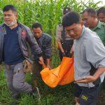 Polisi Ungkap Kematian RM Warga Mempawah di Siantan