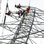 Perawatan Jaringan Transmisi PLN
