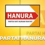 DPD Hanura Kalbar Konsolidasikan Suksesi Agenda Politik 2020