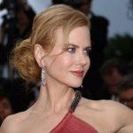 Nicole Kidman Andalkan Sunscreen SPF 100, Ini Kata Dermatolog
