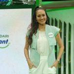 Nadine Chandrawinata Terapkan 5 Langkah Kecil Ini Lestarikan Lingkungan