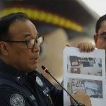 10 Teroris Ditangkap Selama 5 Hari Perburuan, Ini Datanya!