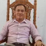 Pimpinan DPRD Baru dituntut Mengelola Kinerja Lebih Baik
