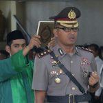 Dimutasi, Kombes Pol Yury Nurhidayat Jadi Wadir Reskrimum di Maluku Utara