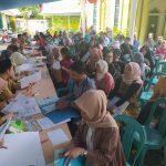 Seleksi CPNS Pemkot Pontianak 2019 Sudah 5 ribu Pelamar