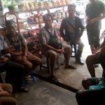 Penerima PMK Kabupaten Bengkayang Mencapai 8.987 Orang