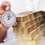 Pahami Dulu Sebelum Ngutang Di Pinjaman Online Untuk Kebutuhan Mendesak