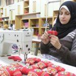 Muslim di Gaza Bantu Umat Kristiani Palestina Rayakan Natal 2019