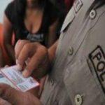 Tak Punya Uang, Bandar Narkoba Sewa PSK dan Bayar Pakai Sabu