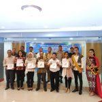 Inovasi DPMPTSP Kabupaten Ketapang di Penghujung 2019