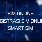 Inovasi SMART SIM