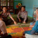 Dua Balita Tewas Tenggelam di Desa Peniti Dalam Kabupaten Mempawah