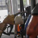 Pertamina Jamin Pasokan BBM dan LPG Lancar di Tengah Wabah Corona