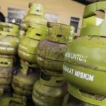 Buka Wacana Cabut Subsidi Gas Elpiji 3 Kg, Menteri ESDM Dicecar DPR