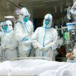 Virus Corona Menyebar di Eropa, Italia Umumkan Kasus Pertama