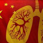 Ilmuwan Bongkar Alasan China Jadi Sumber Penyakit Baru Seperti Virus Corona