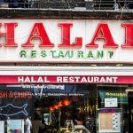 Dorong Industri Halal, Program Magister Bisnis Halal Hadir di Indonesia