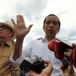 Jokowi Sebut Biaya Pembangunan Ibu Kota Baru Tak Lebih dari Rp 100 Triliun