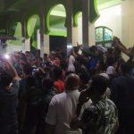 Masjid di Deli Serdang Diamuk Massa, Polisi: Itu Bukan Masalah Agama