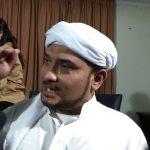 FPI, GNPF Ulama dan PA 212 Lewat Press Release Minta Yasonna Laoly Mundur
