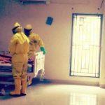 Virus Corona Tak Menular Lewat Benda Mati dan 4 Berita Populer Lain