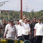 Dari Anak sampai Besan, Ini Profil 4 Keluarga Jokowi yang Mau Ikut Pilkada
