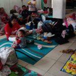 Korban Banjir Meninggal Dapat Santunan Rp 15 Juta