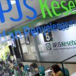 Iuran BPJS Kesehatan Naik Tahun 2020, Ini Daftar Tarif Barunya